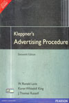 Kleppners Adventising Procedure