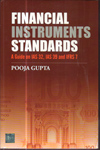 Financial Instruments Standards : a guide on IAS 32 IAS 39 and IFRS 7