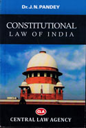 Constitutional Law of India