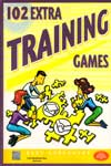 102 Extra Training Games