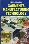 Hand Book of Garments Manufacturing Technology