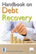 Handbook on Debt Recovery