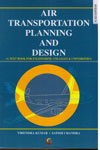 Air Transportation Planning and Design