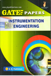 GATE Papers Instrumentation Engineering