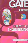 GATE Papers Chemical Engineering