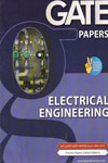 GATE Papers Electrical Engineering