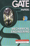 GATE 2014 Solved Papers Mechanical Engineering
