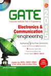 GATE 2015 Electronics and Communication Engineering