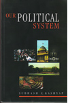Our Political System