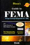 Guide to FEMA Foreign Exchange Management Act 1999