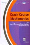 Crash Course in Mathematics Joint Entrance Examination JEE Advanced