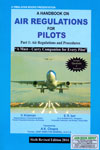 A Handbook on Air Regulations for Pilots In 2 Parts