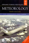 Meteorology Ground Studies For Pilots