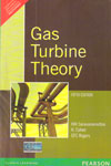 Gas Turbine Theory