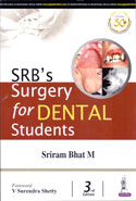 SRBs Surgery for Dental Students