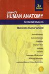 Human Anatomy For Dental Students