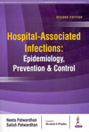 Hospital Associated Infections Epidemiology Prevention and Control