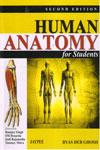 Human Anatomy for Students