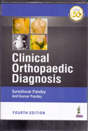 Clinical Orthopaedic Diagnosis