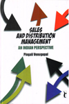 Sales and Distribution Management  An Indian Perspective