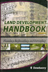Land Development Handbook Planning Engineering and Surveying