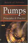 Pumps Principles and Practice