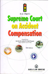 Supreme Court On Accident Compensation