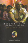 Education for Social Change MVF and Child Labour