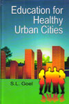 Education for Healthy Urban Cities