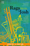 Raga N Josh Stories From a Musical Life