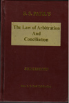 The Law of Arbitration and Conciliation