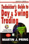 Technicians Guide to Day & Swing Trading
