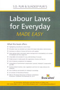 Labour Laws For Everyday Made Easy