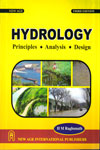 Hydrology Principles Analysis Design