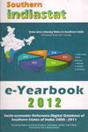 Southern Indiastat e-Yearbook 2012