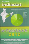 Eastern Indiastat e-Yearbook 2012