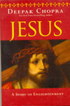 Jesus A Story of Enlightenment