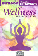 Wellness Holidays In India Outlook Traveller