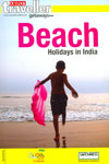 Beach Holidays In India Outlook Traveller