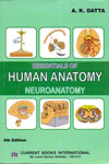 Essentials Of Human Anatomy Neuroanatomy
