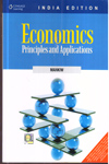 Economics Principles and Applications