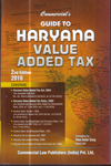 Guide to Haryana Value Added Tax