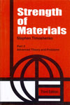 Strength of Materials Advanced Theory and Problems Part 2