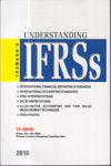 Understanding IFRSs