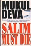 Salim Must Die