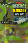 Defence Yearbook 2010 to 2011