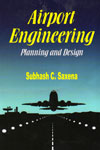 Airport Engineering Planning and Design