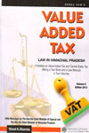 Value Added Tax Law In Himachal Pradesh In 2 Volume