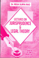 Lectures on Jurisprudence and Legal Theory