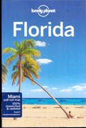 Florida Lonely Planet